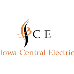 Iowa Central Electric