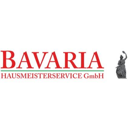 Bild zu Bavaria Hausmeisterservice GmbH in München