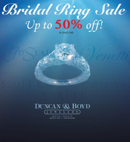 Duncan & Boyd, Inc