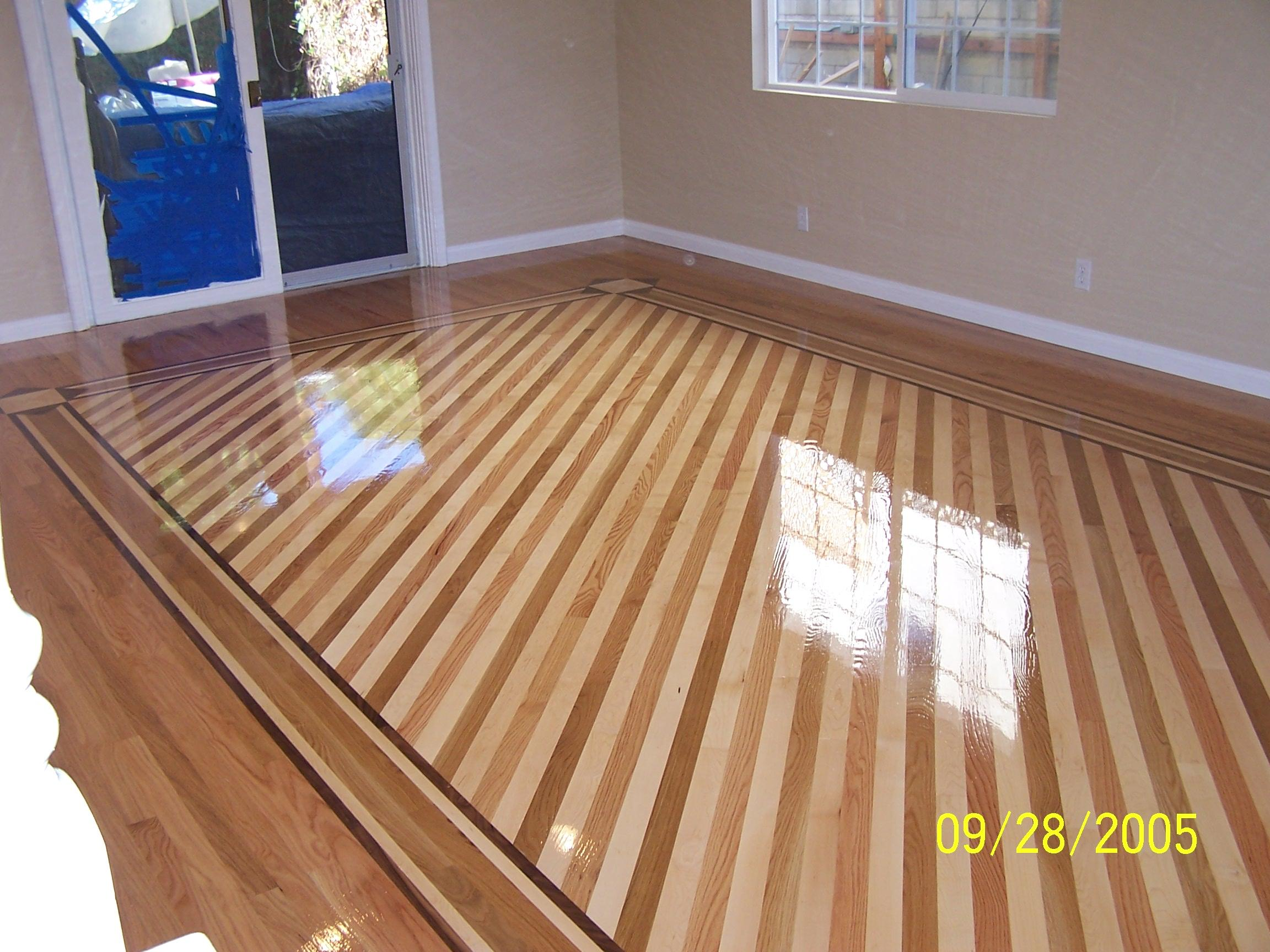 almahdi hardwood flooring in sherman oaks ca 91423