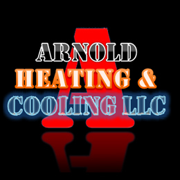 Arnold Heating & Cooling, Llc