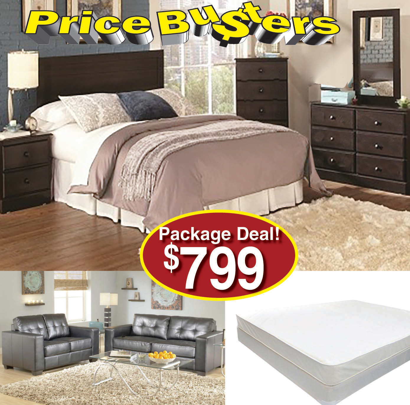 price busters furniture price busters furniture in rosedale md 21237 526
