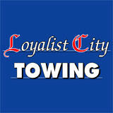 Loyalist City Towing Ltd