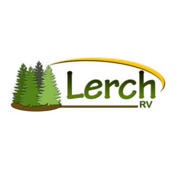 Lerch RV