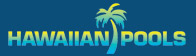 Hawaiian Pools - Maumee, OH - Swimming Pools & Spas