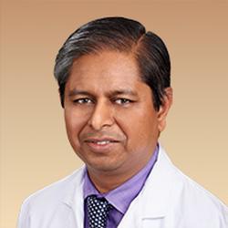 Imtiaz Ahmad - Allergy Sleep & Lung Care