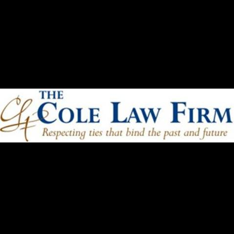 photo of The Cole Law Firm