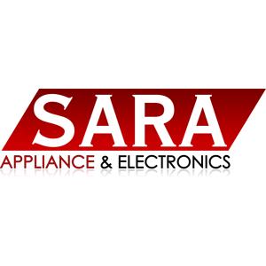 Sara Appliance & Electronics