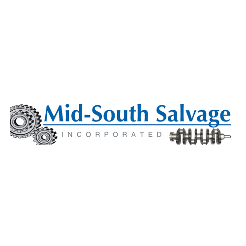 Mid South Salvage