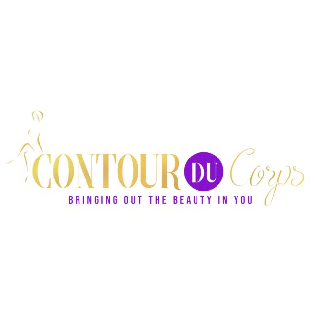 Contour Du Corps LLC