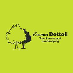 Carmen Dottoli Tree Service & Landscaping