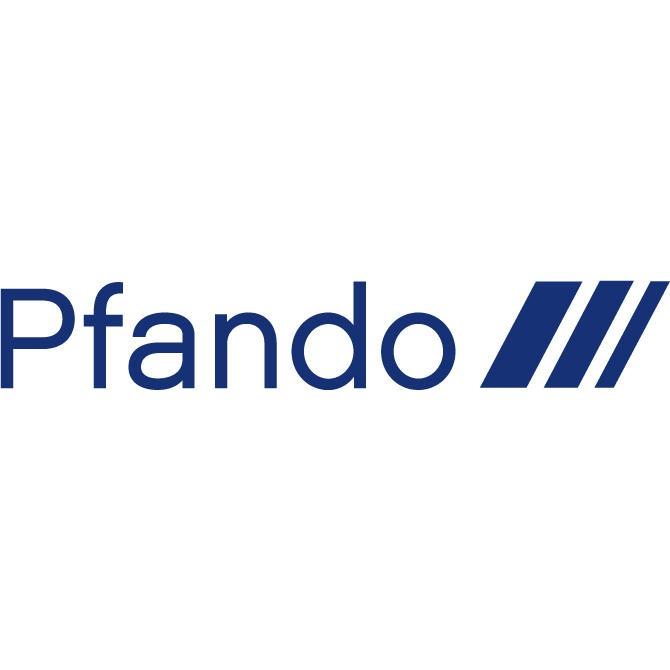Pfando - Kfz-Pfandleihhaus Erfurt