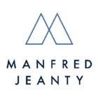 Firme de Consultation Manfred Jeanty