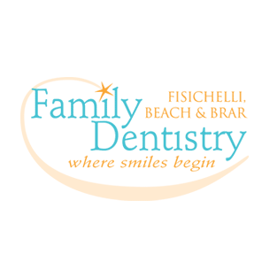 Fisichelli, Beach & Brar Family Dentistry