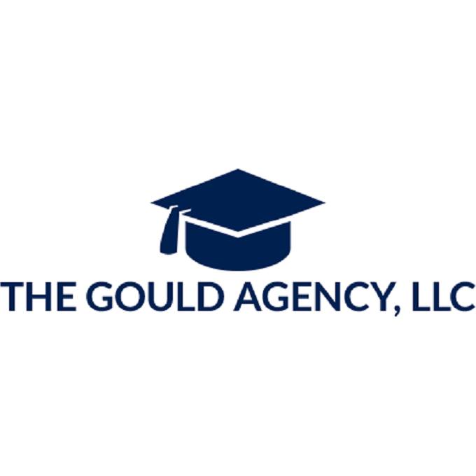 The gould agency llc in casper wy 82601 for Wyoming home insurance