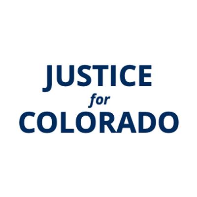 Justice For Colorado - Denver, CO 80203 - (303)863-9398 | ShowMeLocal.com