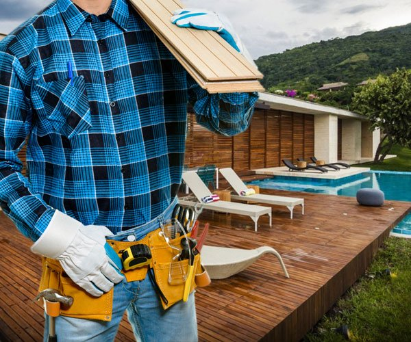Paul Carver Construction Bountiful (801)547-5516
