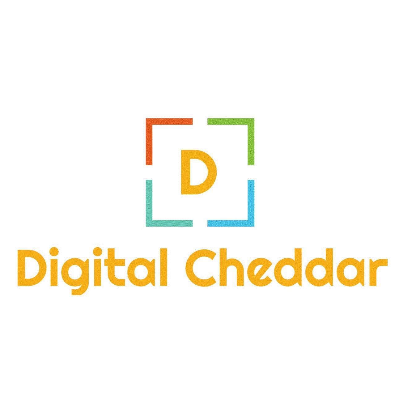 Digital Cheddar