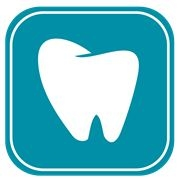 Adams Family Dental - Quincy, MA Dentists - Quincy, MA