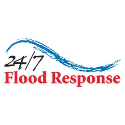 24/7 Flood Response - Golden, CO - Water & Fire Damage Restoration