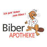 Bild zu Biber Apotheke in Solingen