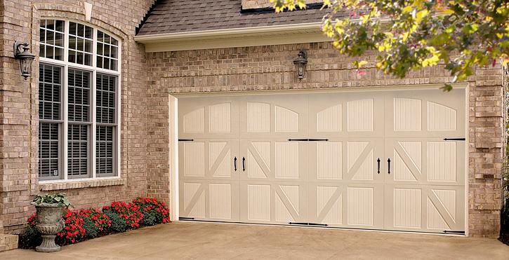 Precision Door Service Garage Door : Precision door service in riverside ca