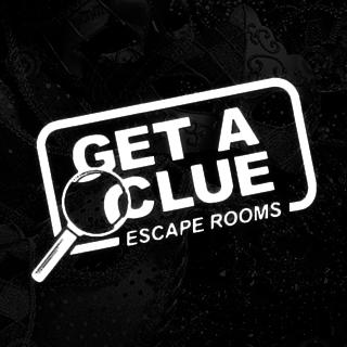 Get A Clue Escape Rooms