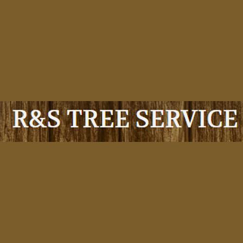 R&S Tree Service