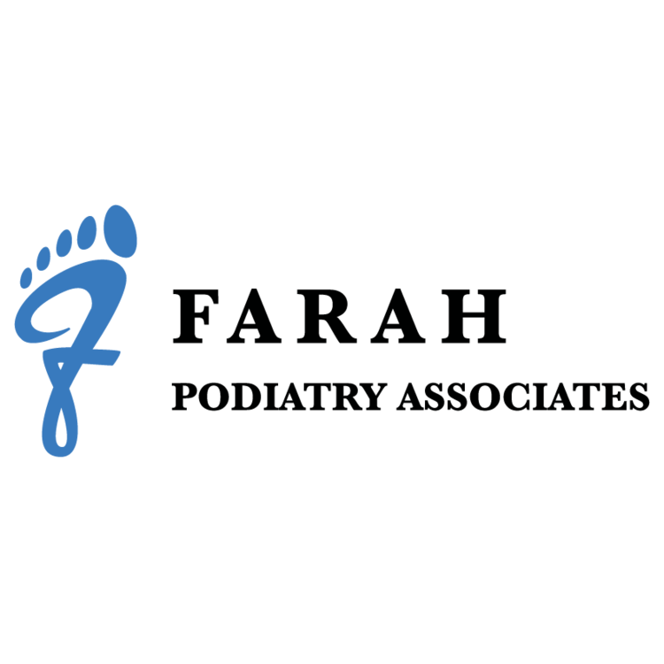 Farah Podiatry Associates