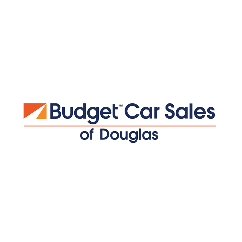 Budget Car Sales Douglas