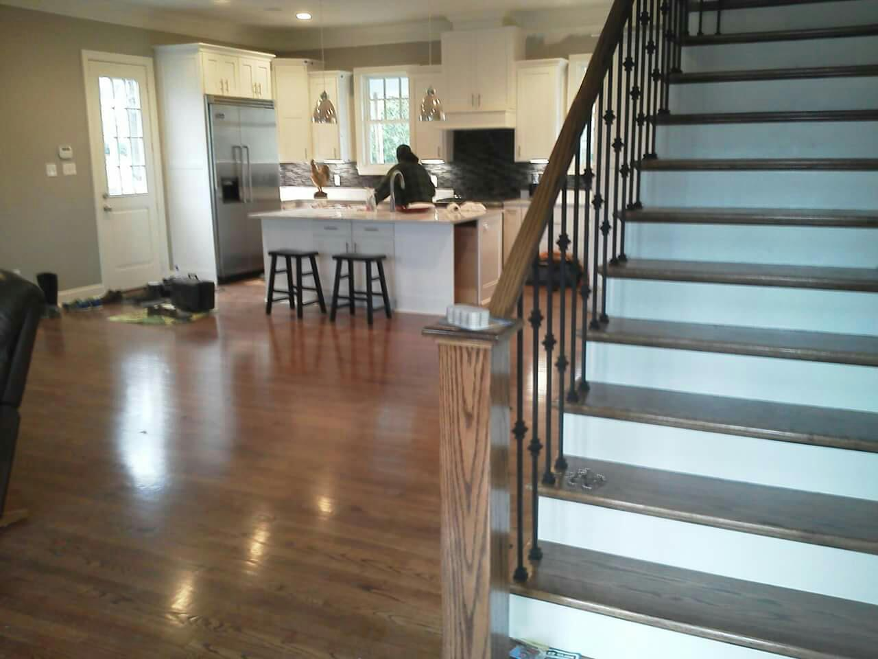 Arkansas wood floors coupons near me in 8coupons for Hardwood floors jacksonville nc