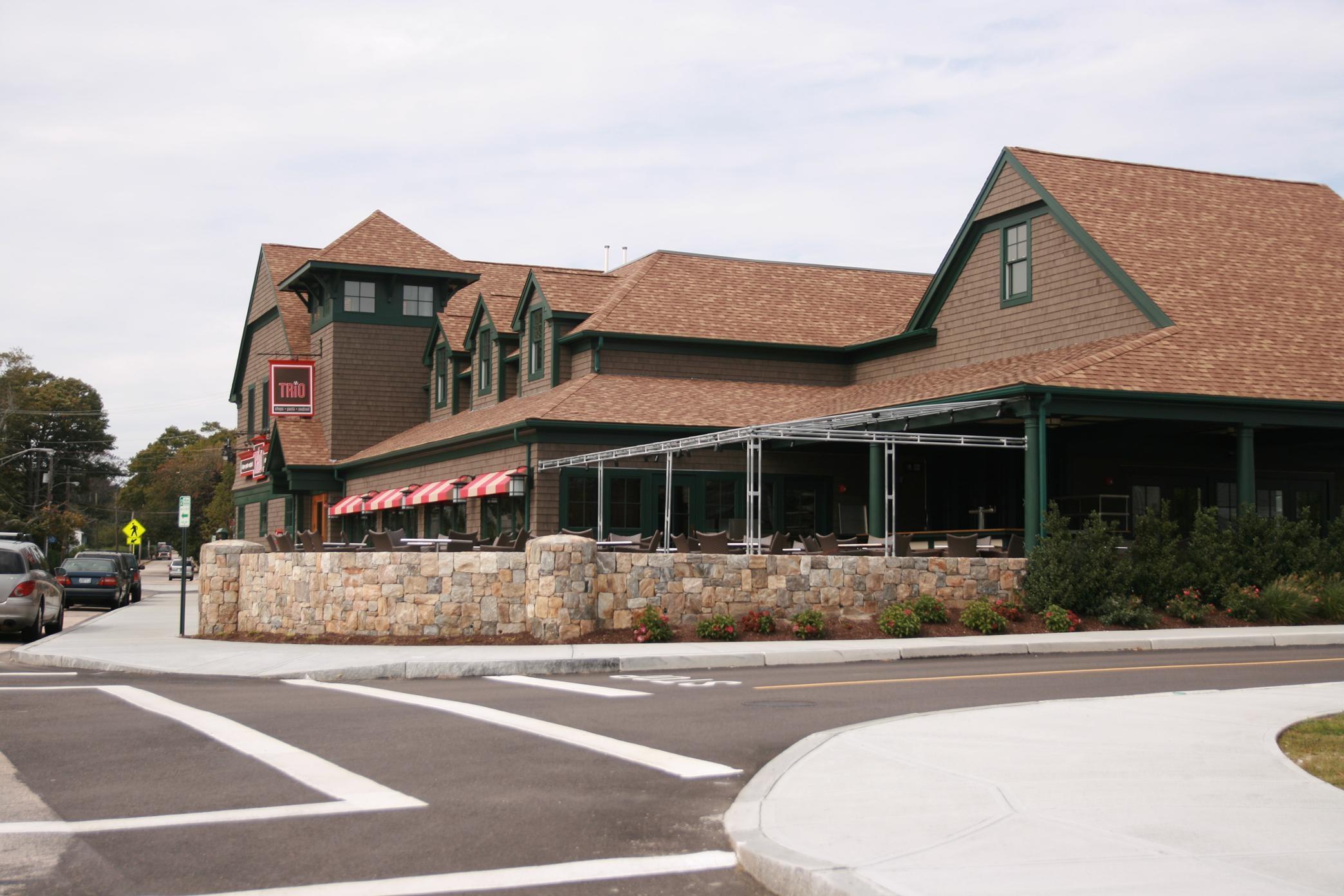 Motels Near Newport Ri