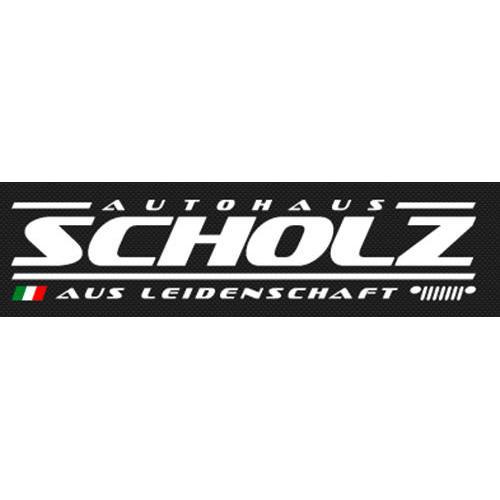Bild zu Autohaus Scholz GmbH in Görlitz