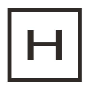 Bild zu Honecker Metallbau in Schwaigern