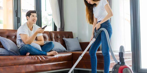 J&C Eco Cleaning Company - Austin, TX 78724 - (512)507-9885 | ShowMeLocal.com
