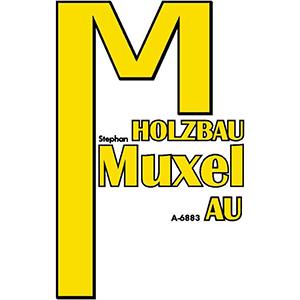 Muxel Stephan Holzbau