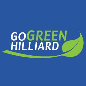 Hilliard Environmental Sustainability Commission