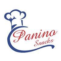 Panino Snacks