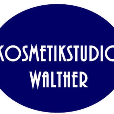 Bild zu Kosmetikstudio Walther in Bonn