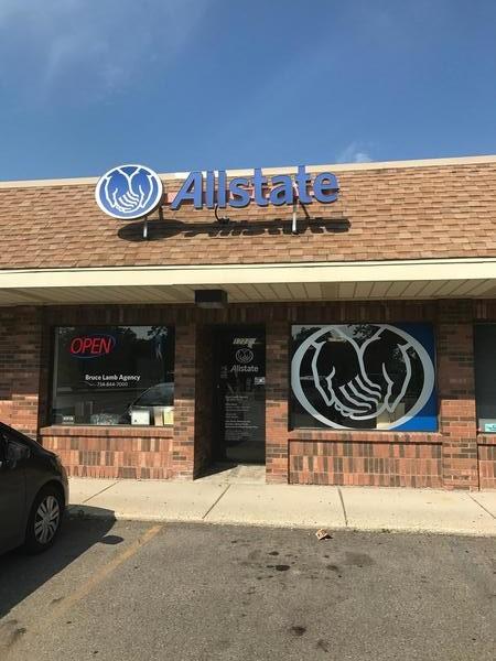 Canton Michigan Car Insurance