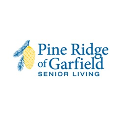 pine ridge senior singles Find apartments for rent at pine ridge apartments from $565 in louisa, va get the best value for your money with apartment finder.
