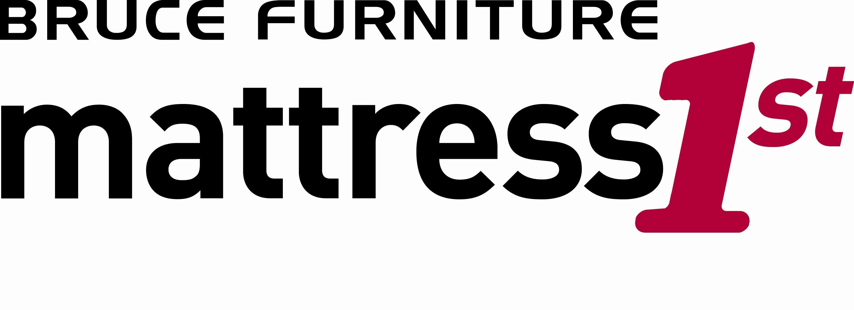 Bruce Furniture Floor Covering Coupons Near Me In Kearney 8coupons
