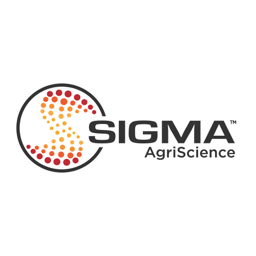 Sigma AgriScience - Boling, TX - Farms, Orchards & Ranches