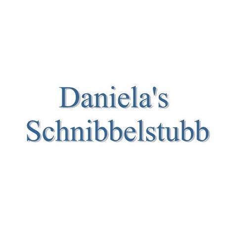 Bild zu Daniela's Schnibbelstubb in Niedernhausen im Taunus