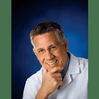 Lloyd Podiatry Group, Inc.: Lawrence Lloyd, DPM, FACFAS