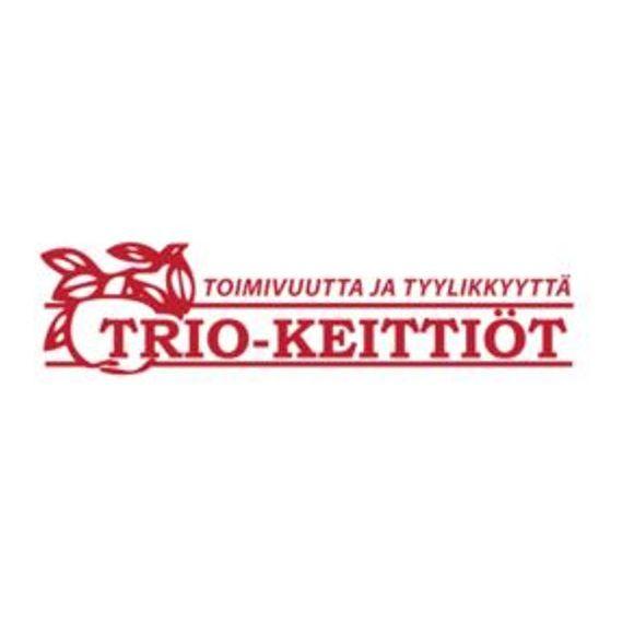 Trio-Keittiöt Oy