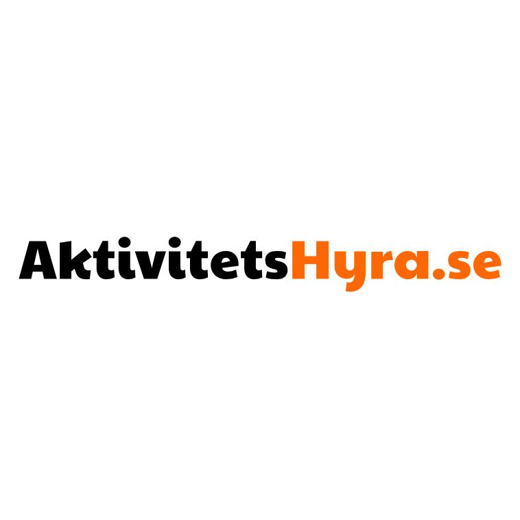 AktivitetsHyra