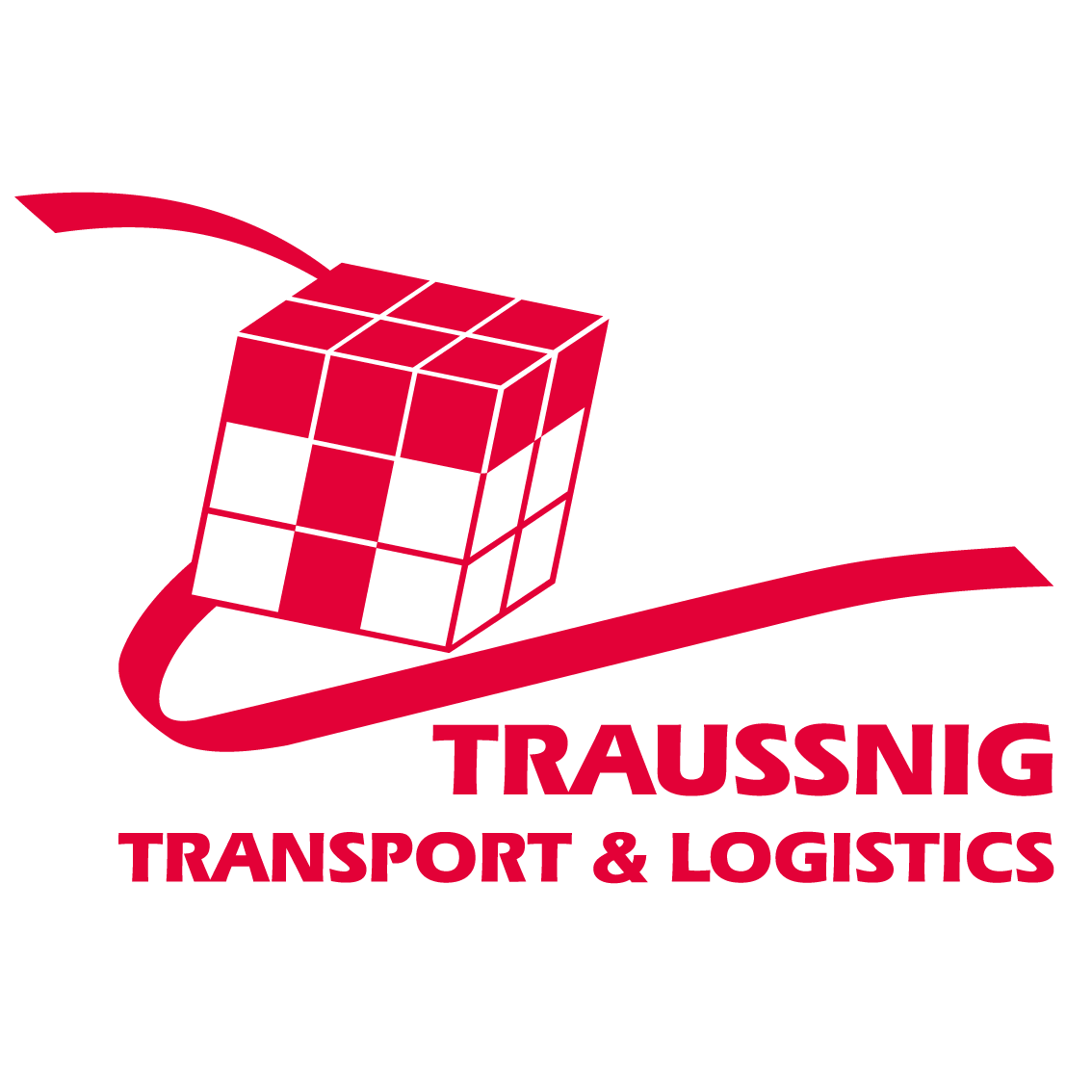 TRAUSSNIG Spedition GmbH