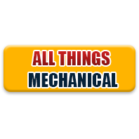 All Things Mechanical - Bluff City, TN - General Auto Repair & Service