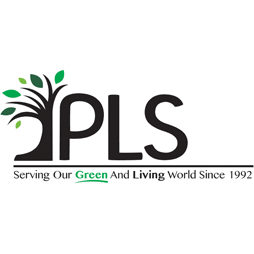 Professional Landscape Service - Mars, PA - Lawn Care & Grounds Maintenance